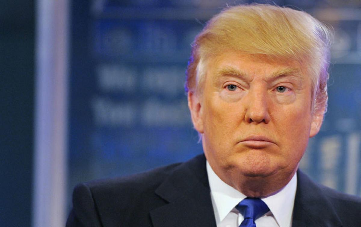 Travel ban not aimed at Muslims: US officials