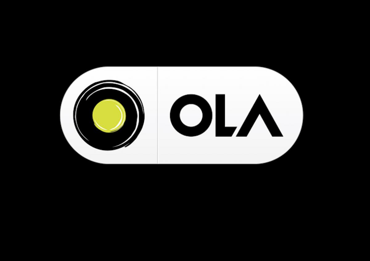 Ola partners with Mahindra First Choice Services; drivers to get up to 50% discount on car maintenance services