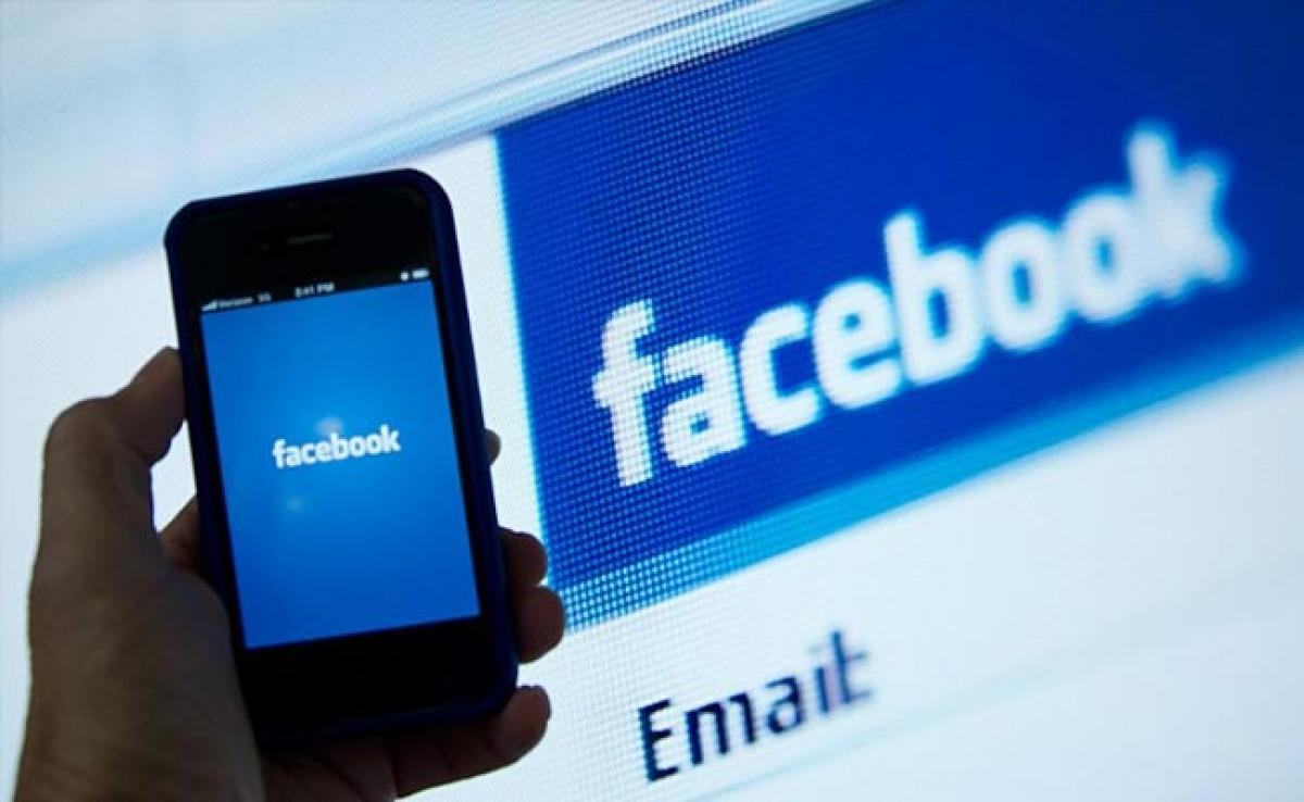 Facebook Creates Community Help Feature For Disaster Assistance