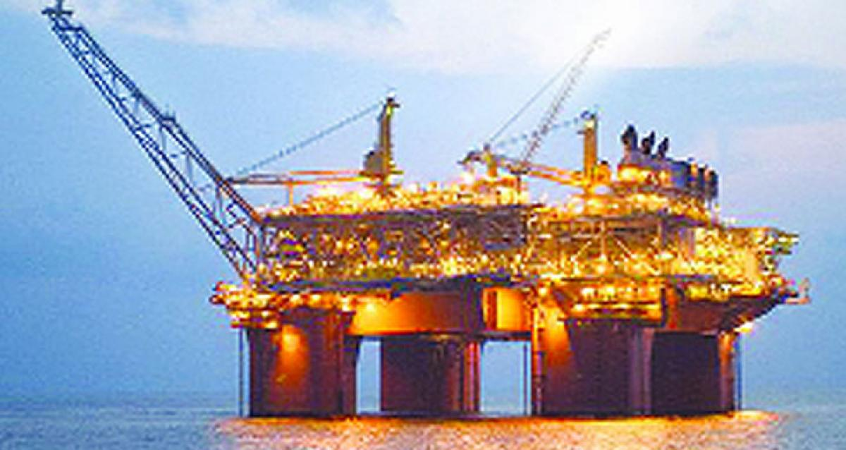 Govt mulls easing of gas pricing