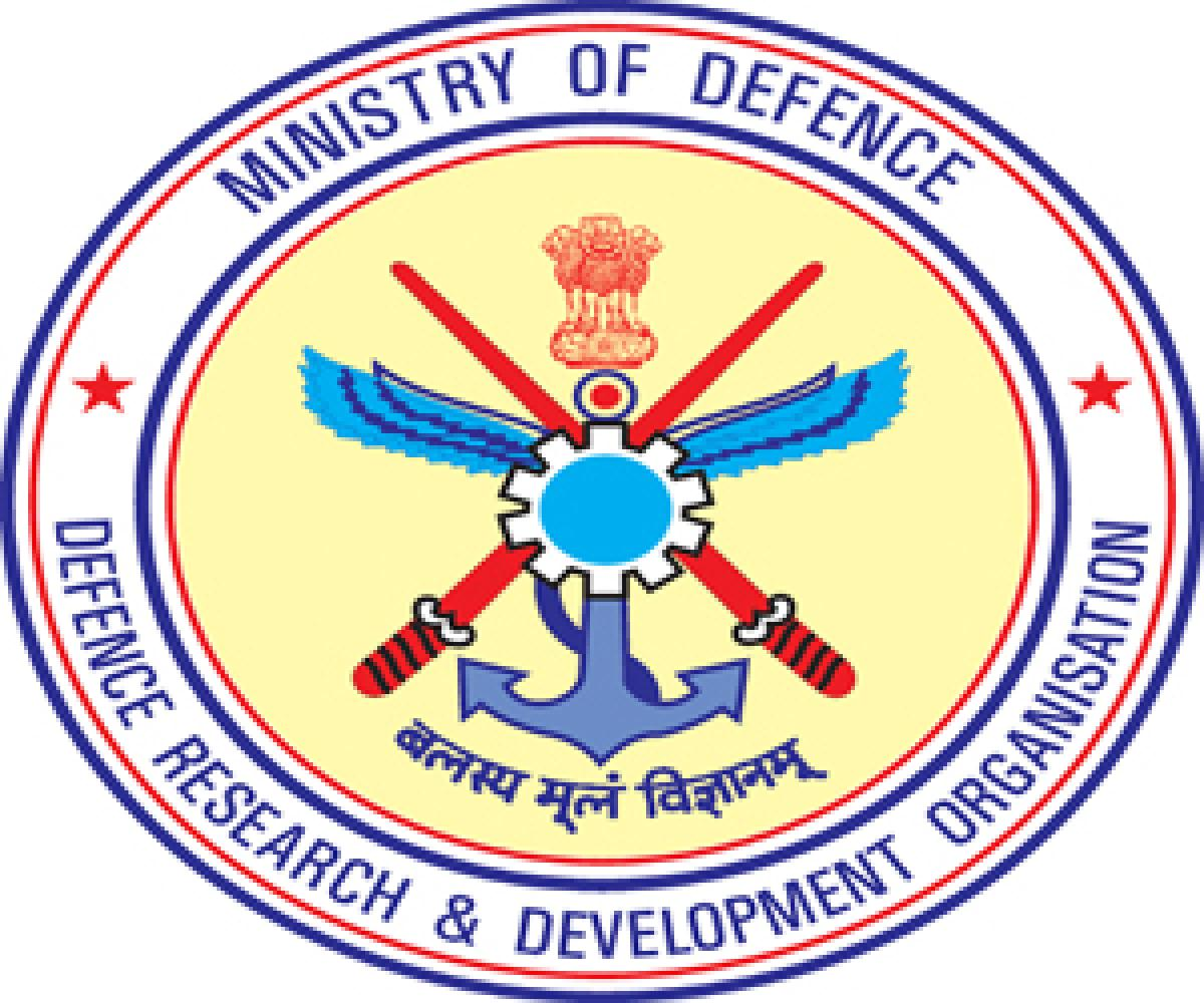 DRDO gets first woman director general