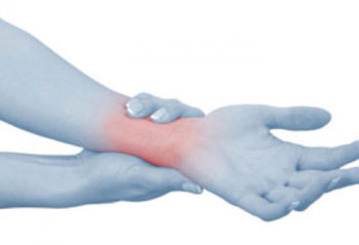 How body controls inflammatory response to pathogens