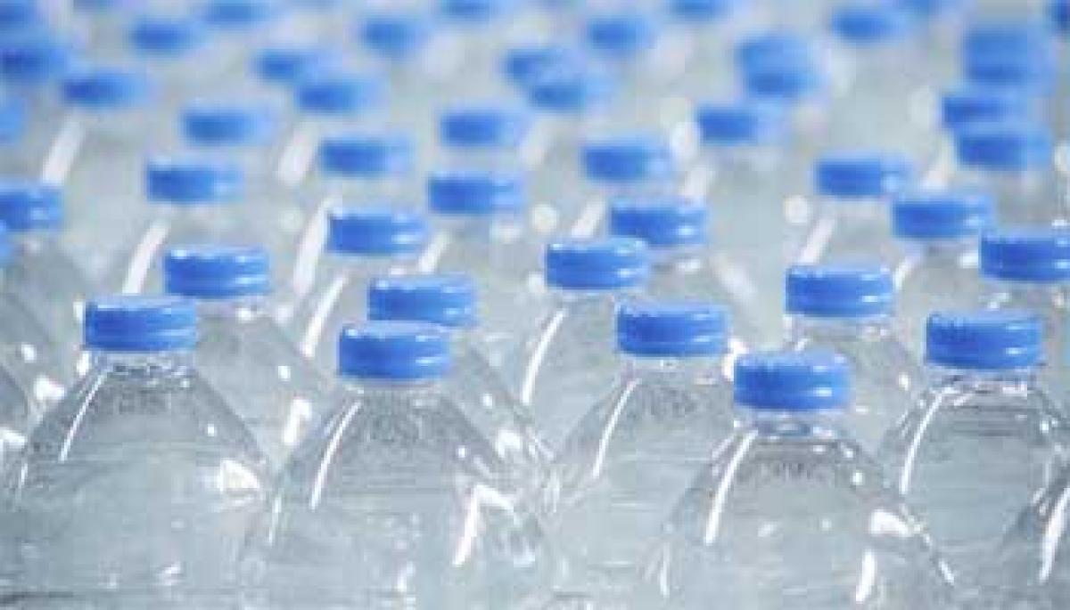 Are PET bottles safe? NGT verdict today