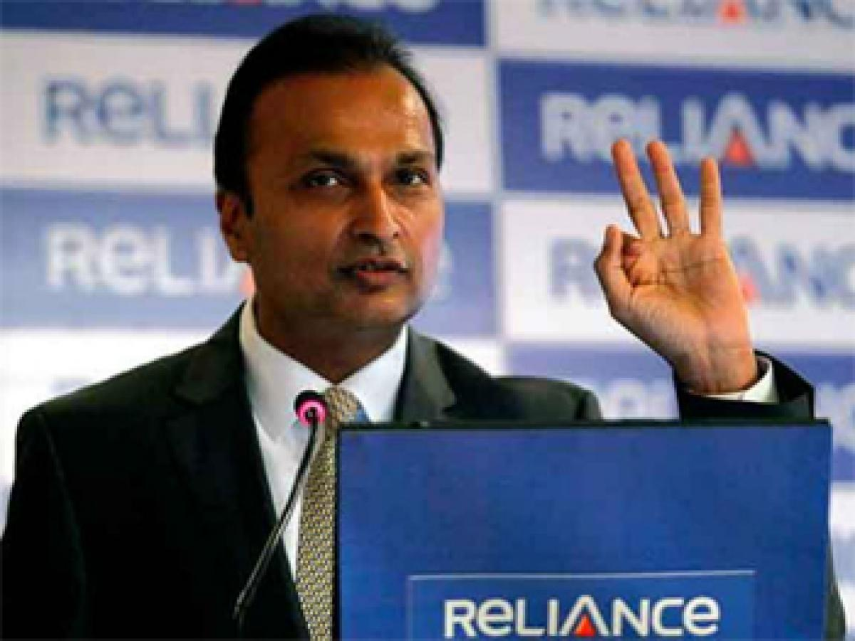 Reliance Life gets nod for $350 mn more equity from Nippon Life