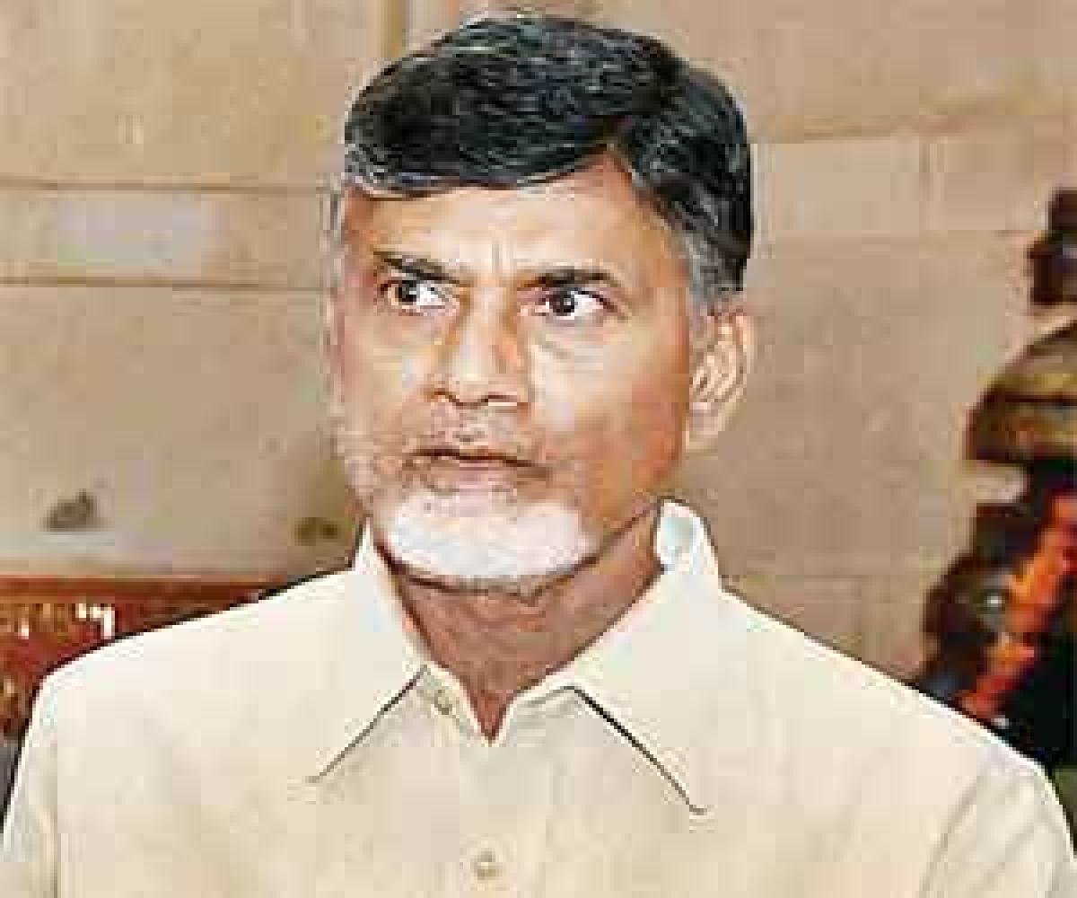 Respect law, appeals AP CM