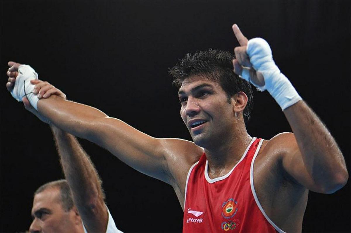 Rio 2016: Boxing, archery keep the Indian hopes alive