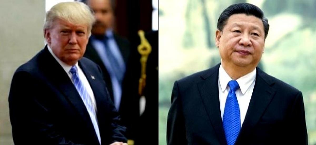 In another major U-turn, US officially declines to label China as currency manipulator