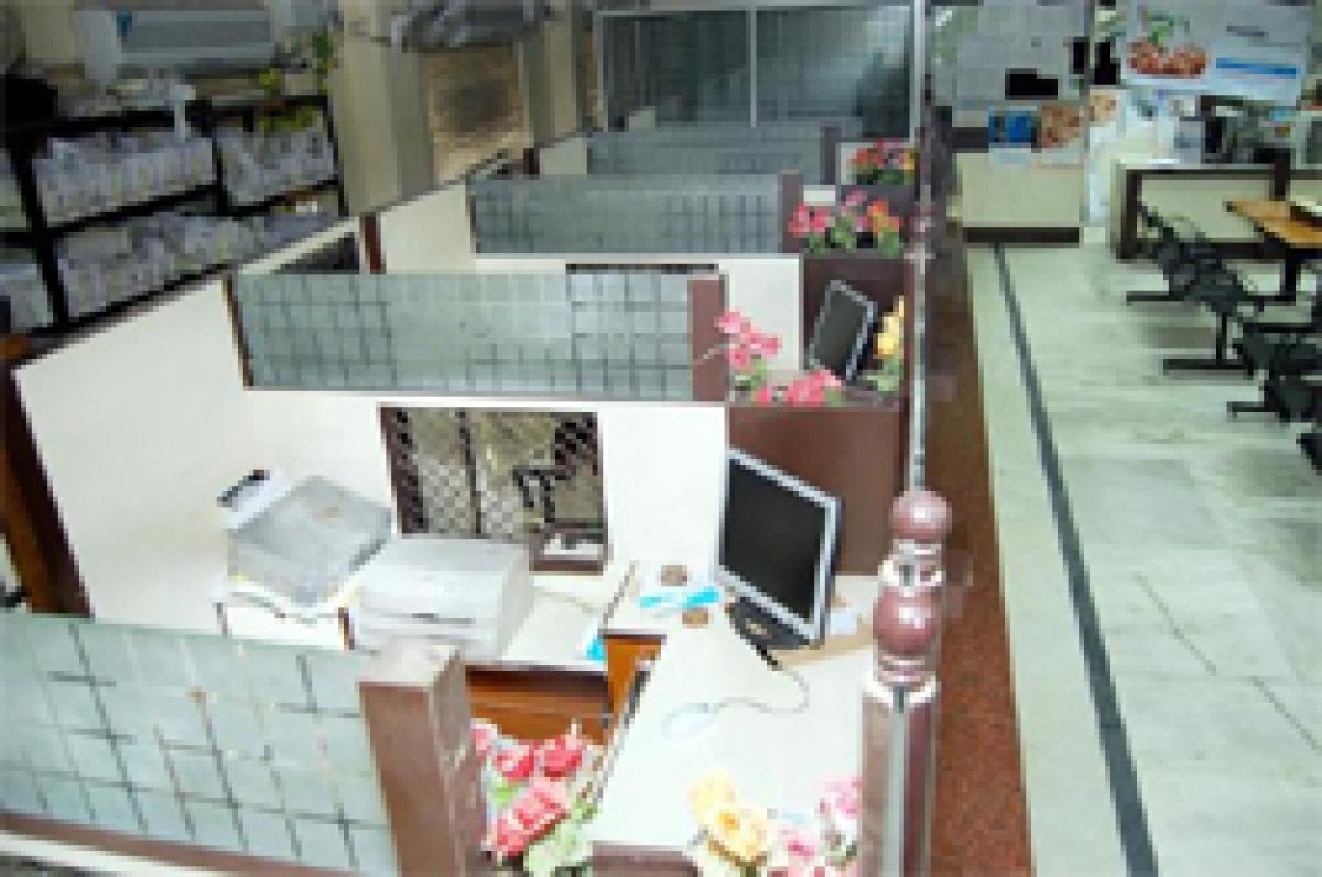 Banks, insurance unions to strike work on September 2