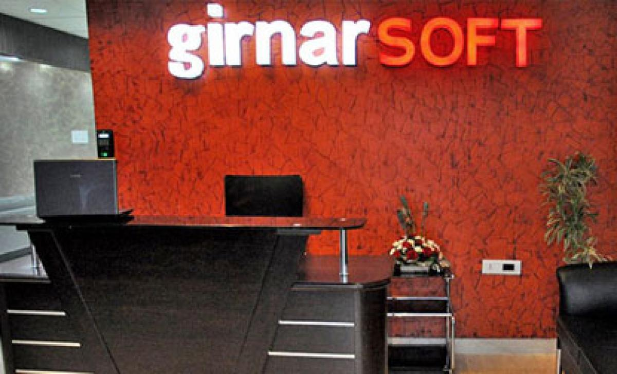 Girnar Software bags funding from Google Capital