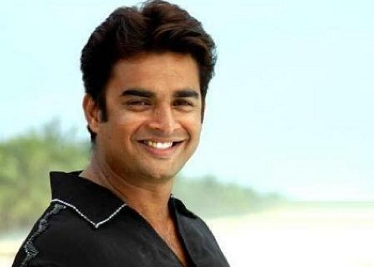What next for Madhavan after Irudhi Suttru, Saala Khadoos?