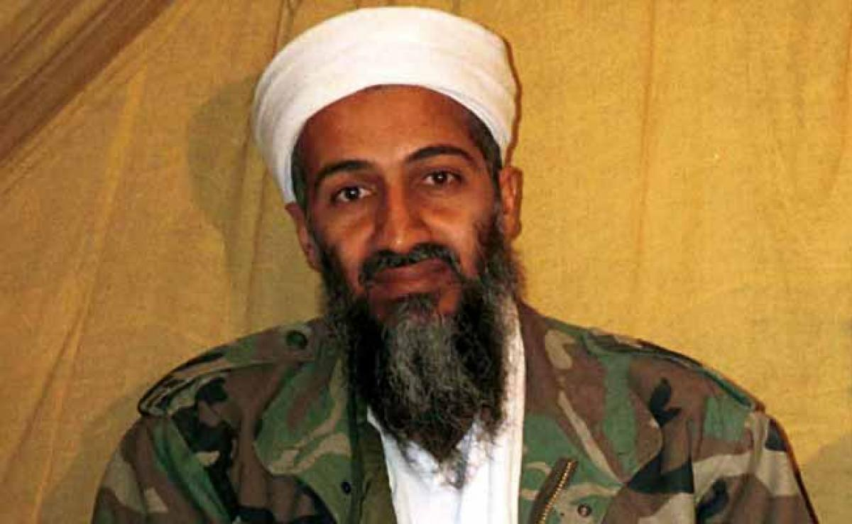 Osama Bin Ladens Head Had To Be Put Together For Identification: Ex-Navy SEAL