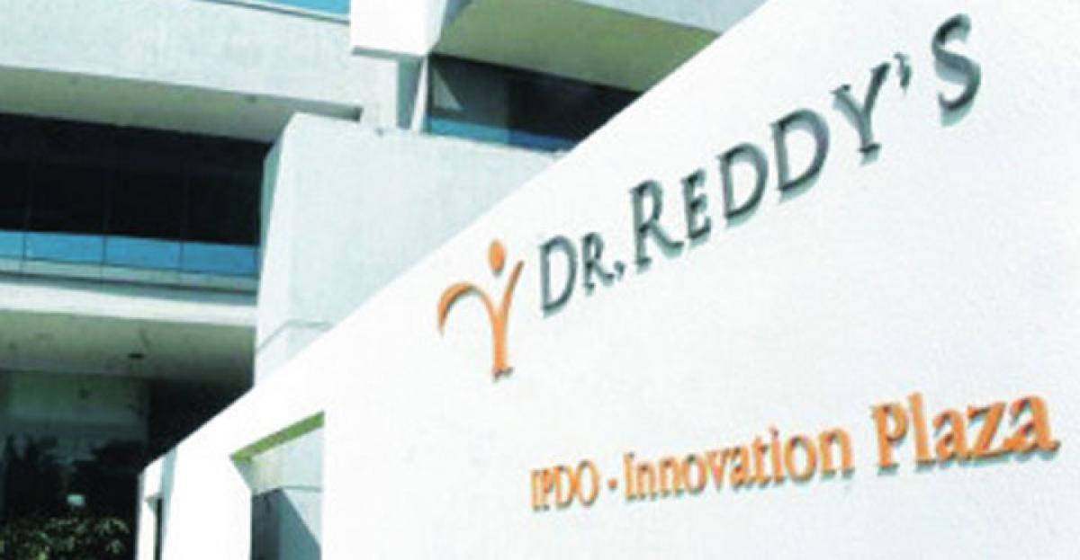 Dr Reddy's buys IP rights for anti-coagulant drug