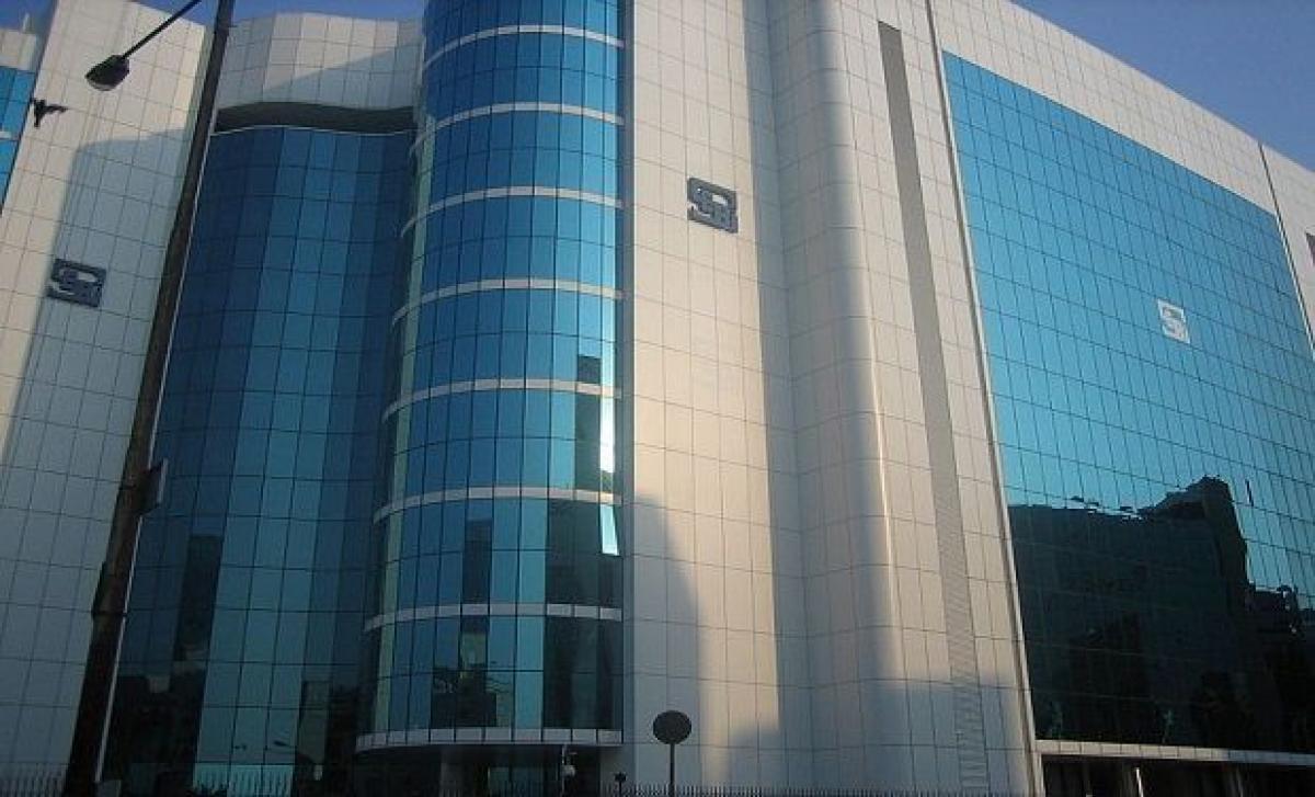 Sebi widens black money probe; offshore arbitrage under lens