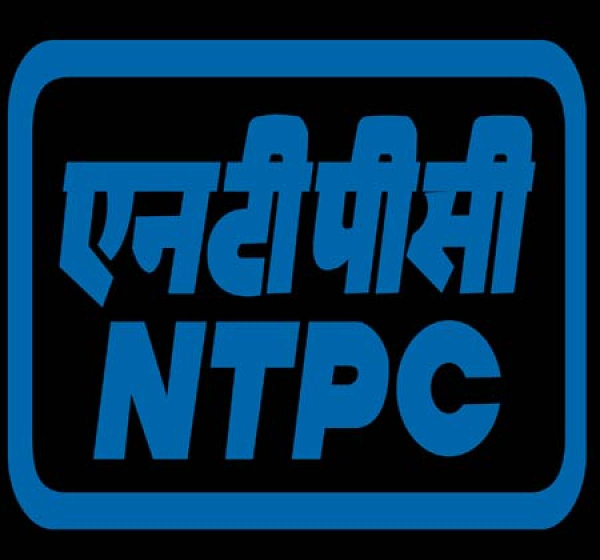 NTPCs Rs.700-crore tax-free bond issue opens on Wednesday