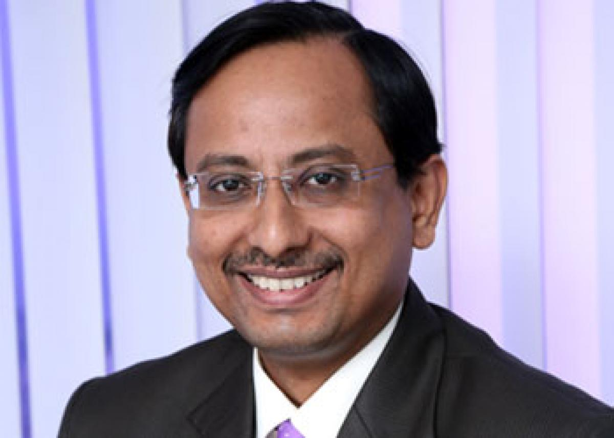 Budget Wishlist: Ambarish Datta MD, CEO of BSE Institute Ltd