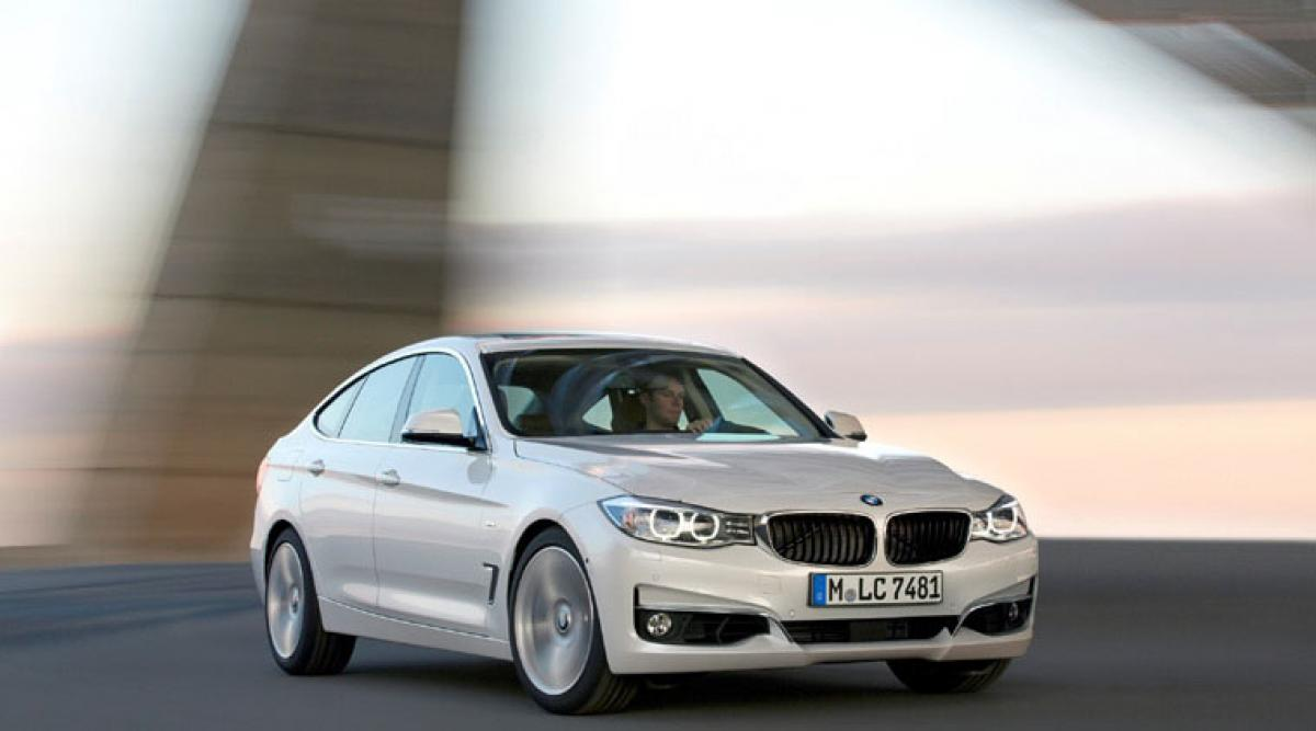Proud to Make in India: BMW announces brand new prices