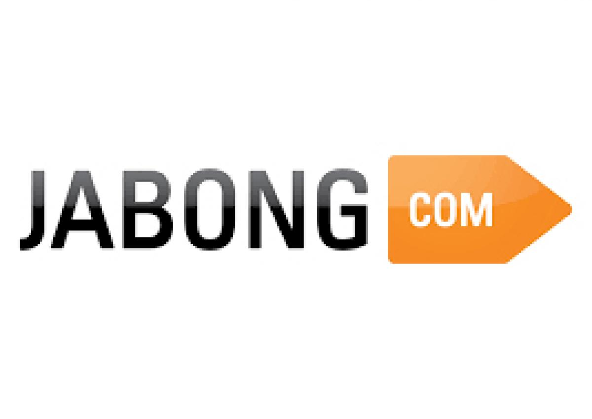 Jabong brightens up Diwali with chance to win iPhones, iPads, DSLRs, TVs, international holidays and more