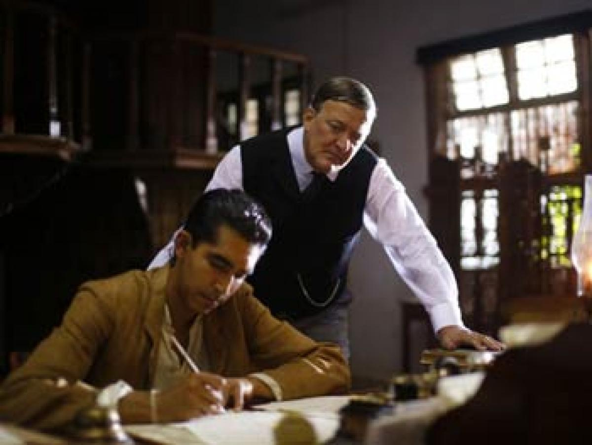 Unravelling the mystique of Ramanujan