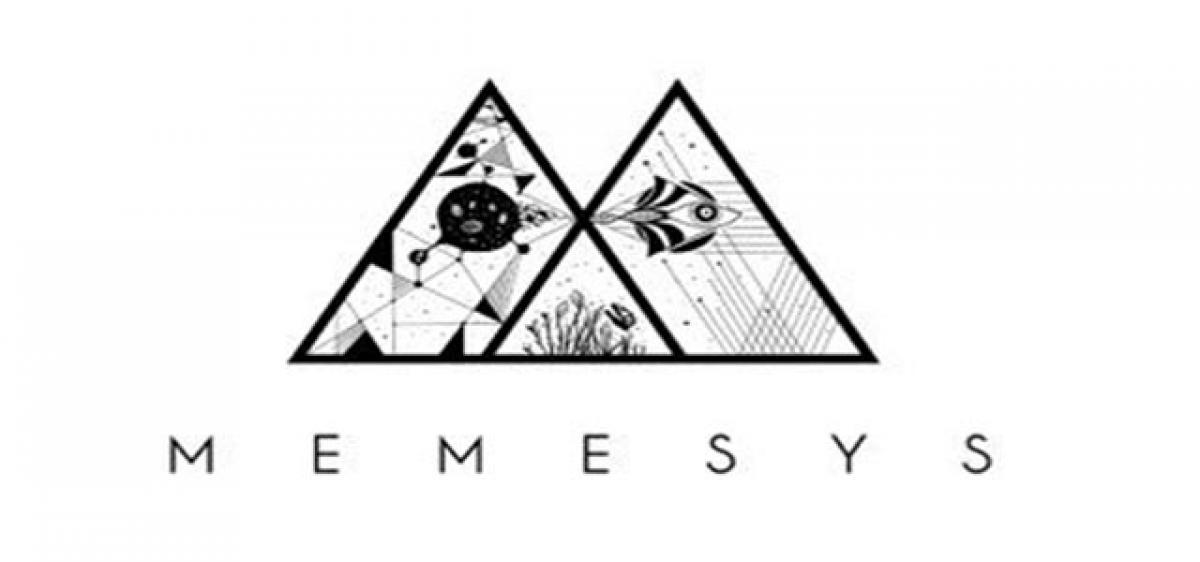 Memesys Culture Labs launches VR app