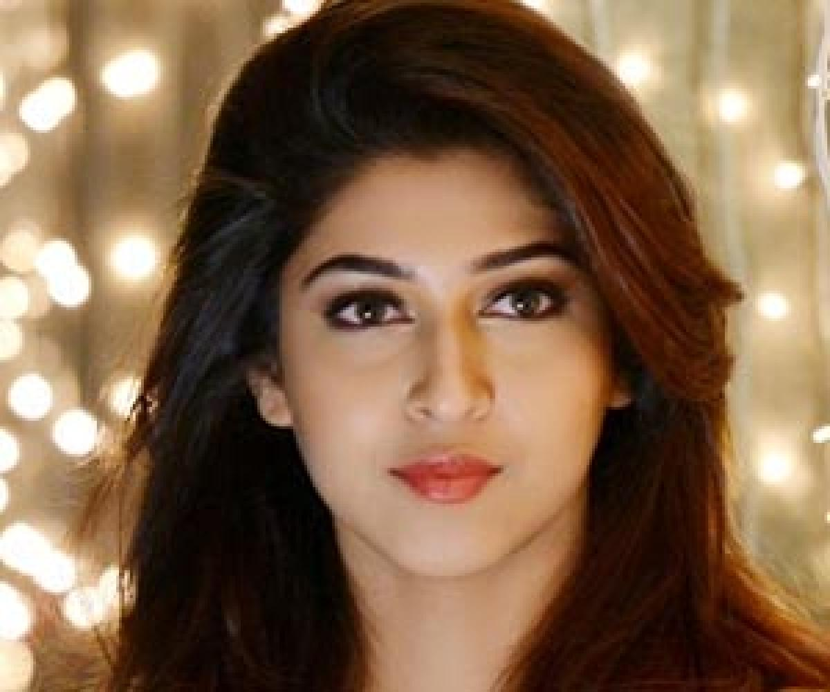 Hebah and I used to gossip a lot: Sonarika