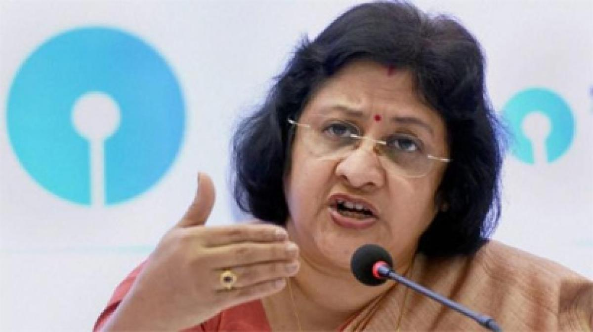 SBI taking steps to develop women entrepreneurship