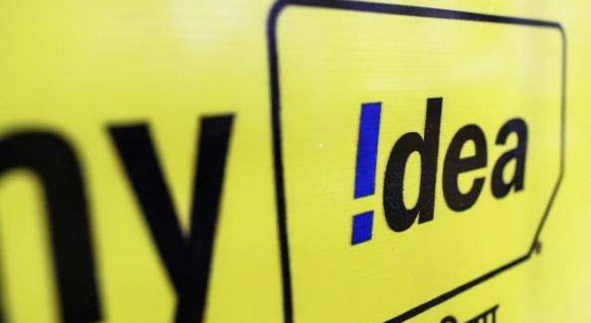 Idea offers free incoming on domestic roaming, overseas value packs