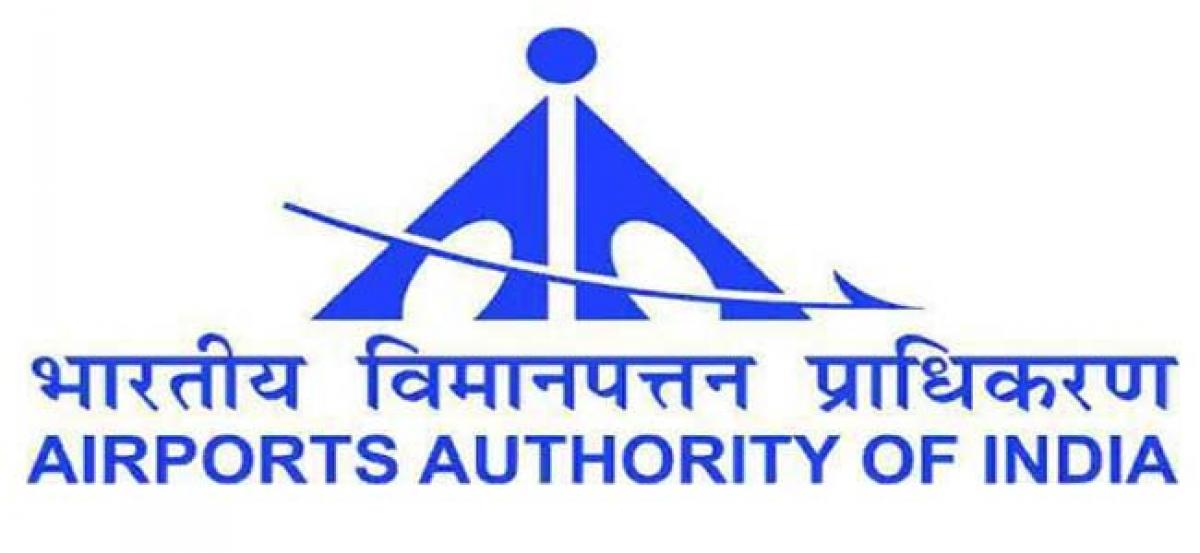 Varanasi airport to provide fund for solid waste management