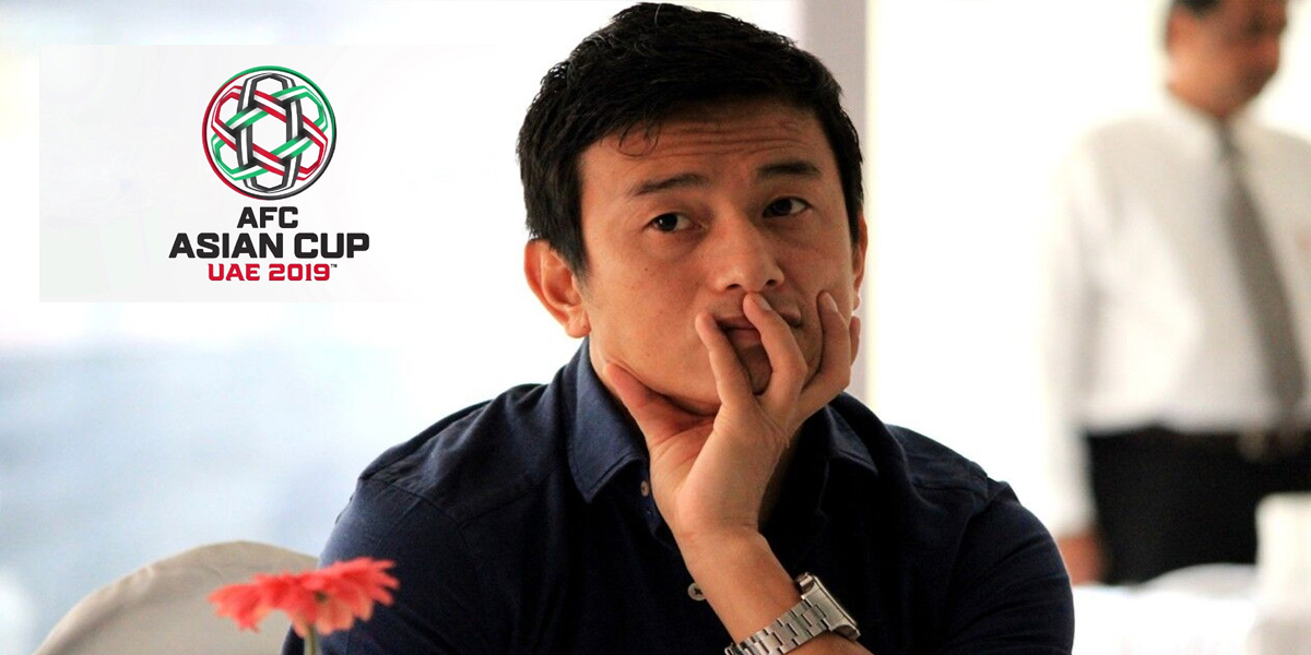 We have 50-50 chance of making it to 2nd round: Bhutia