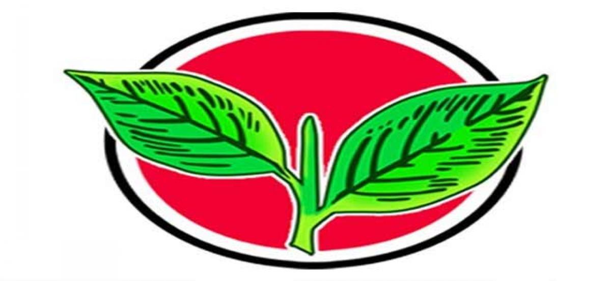 RK Nagar bypolls effect! AIADMK removes several leaders from party posts