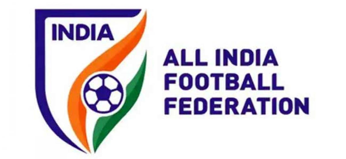 India to play Jordan in friendly for the first time