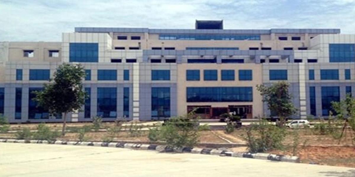 Bibinagar AIIMS to start MBBS classes on rented premises