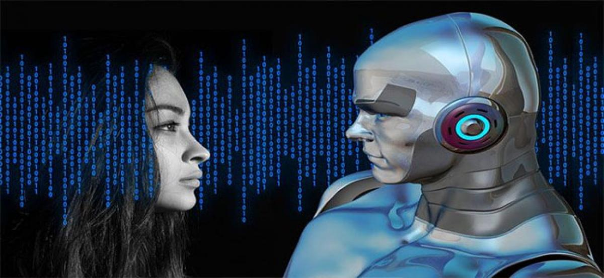 The endless possibilities of Artificial Intelligence
