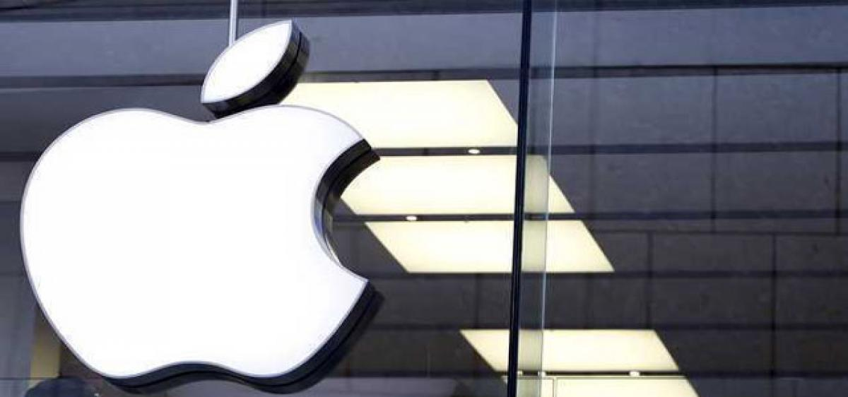 Apple looks to return to head of class in education market