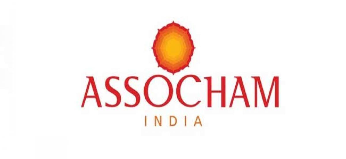 ASSOCHAM for greater clarity in FRDA Bill