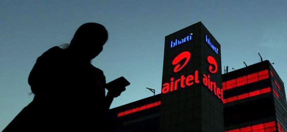 Airtel launches 4G in Kargil, Leh, Dras in Ladakh region
