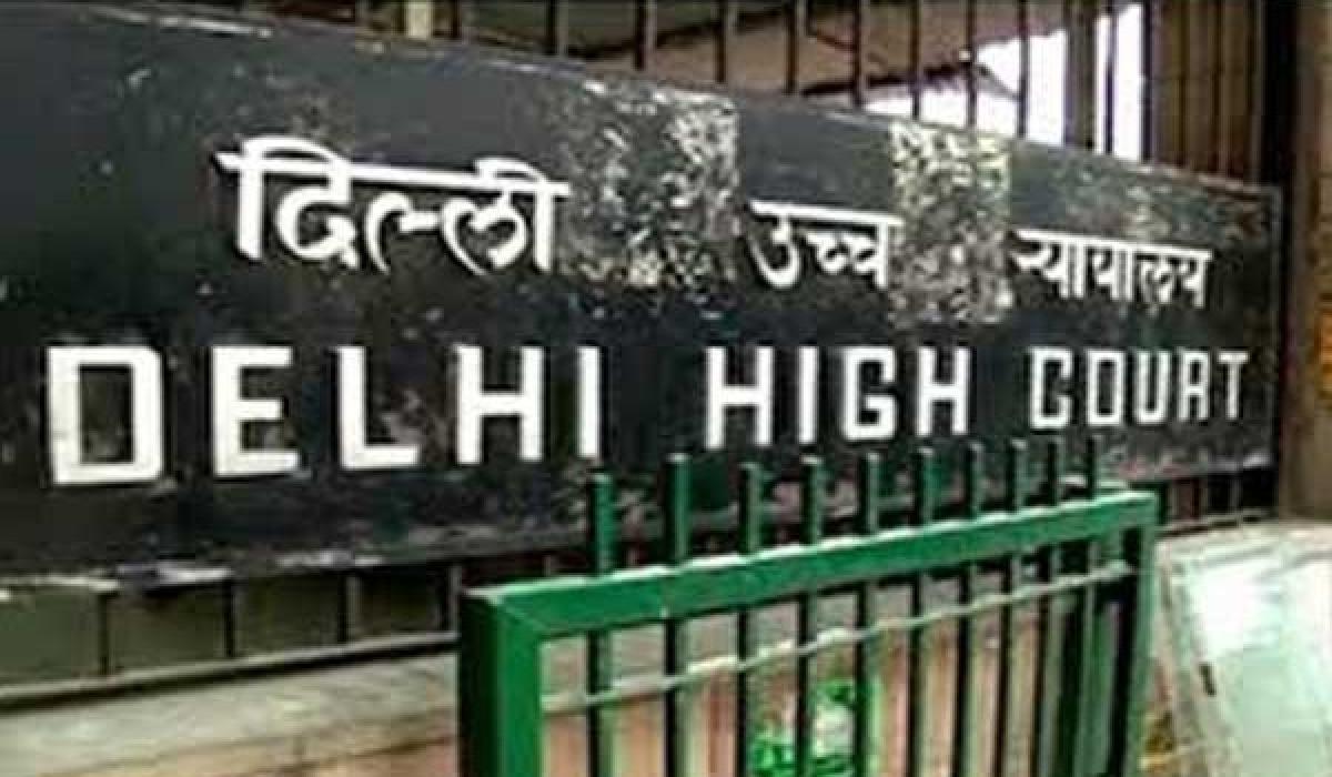 Delhi HC dismisses petition seeking formula to determine fuel prices
