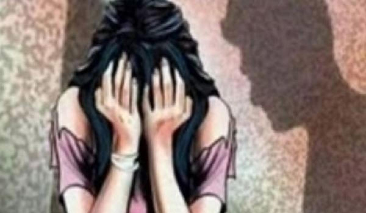 Dehradun: Nine held for gang-rape of minor