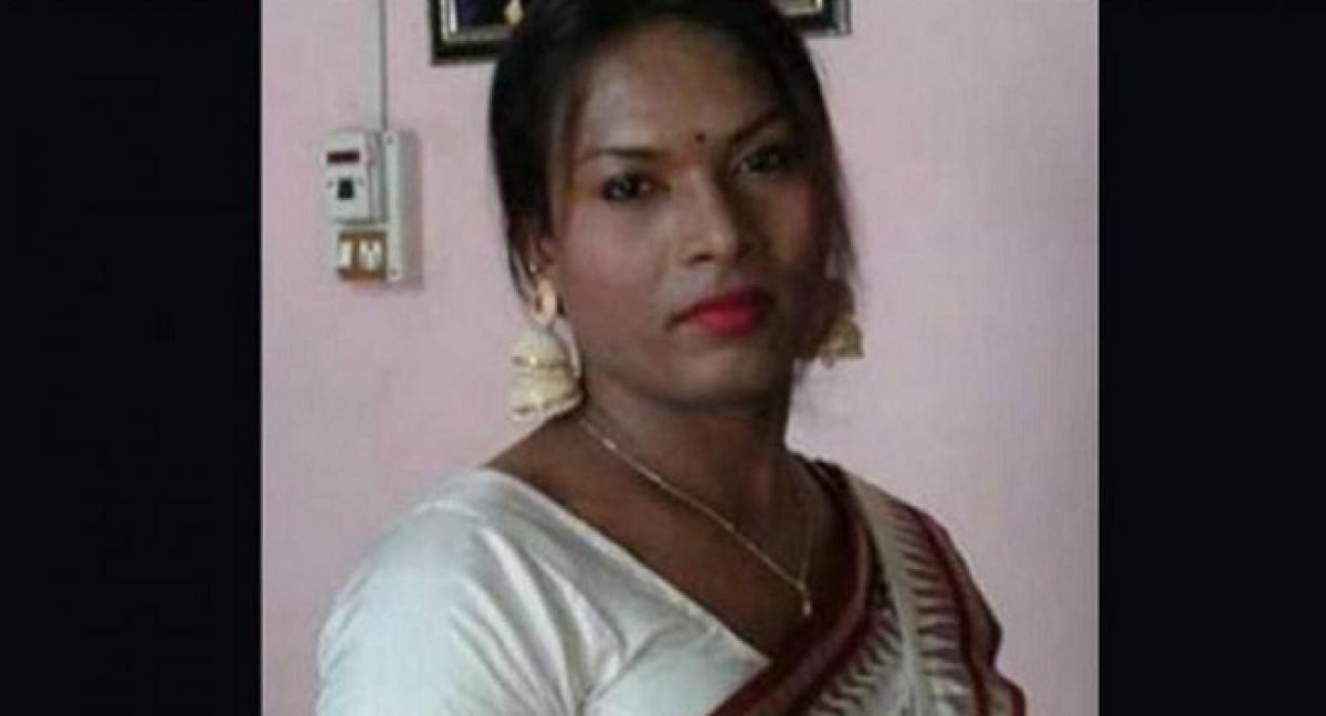 After Sec 377 verdict, Odishas first transgender official now hopes to marry soon