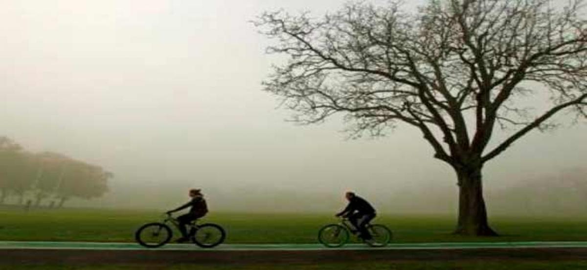 Alibaba invests $866mn in Beijing-based bicycle-sharing platform