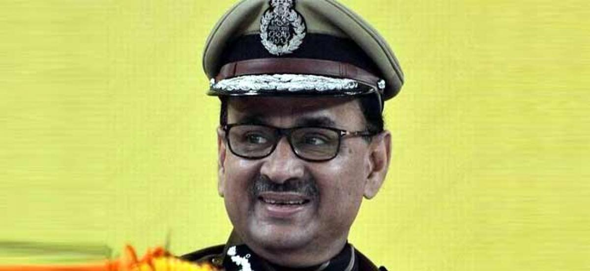 CBI Director Alok Verma should be given CVC report in sealed cover: SC