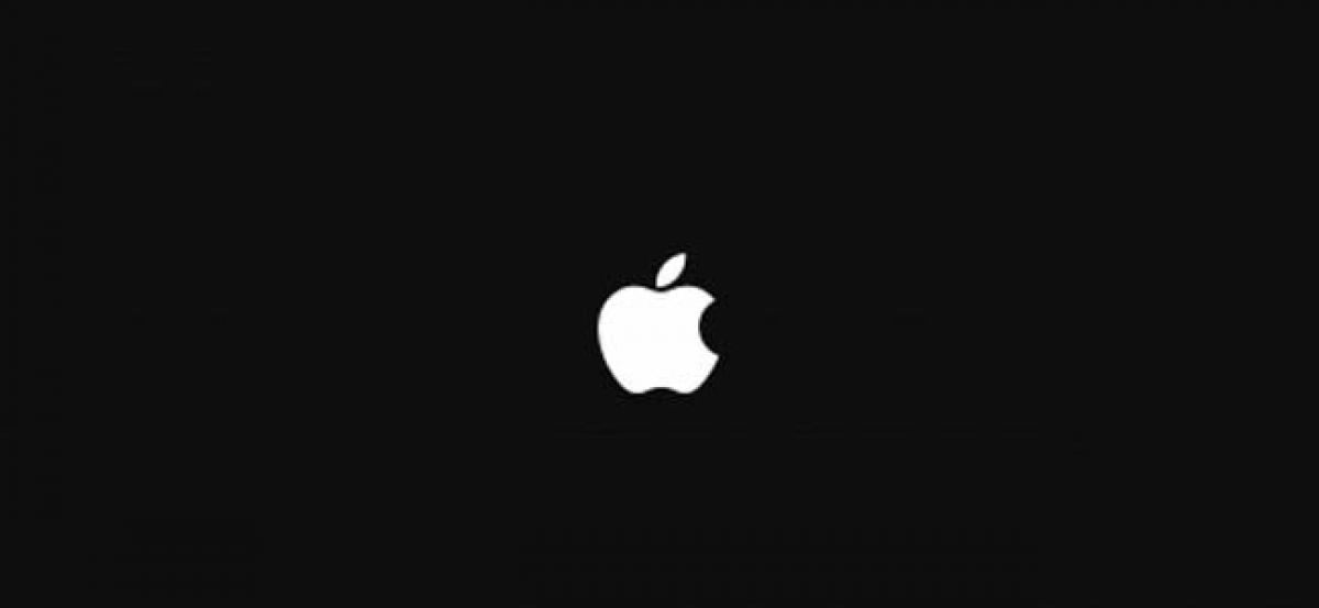 What will Apple announce in today