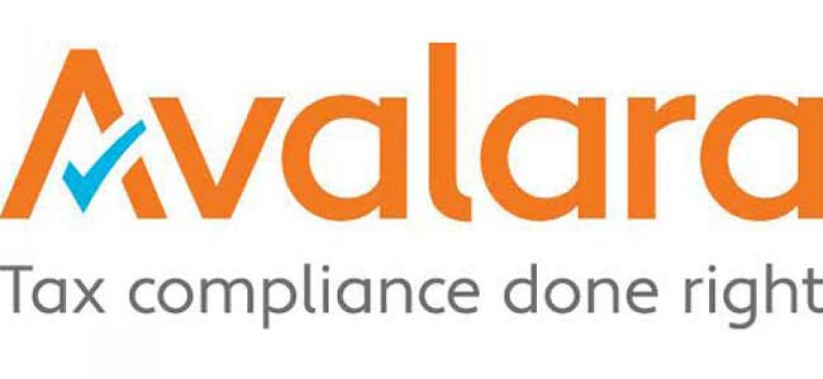 Avalara rolls out GST Compliance Partnership Program for ERP publishers, tax practitioners