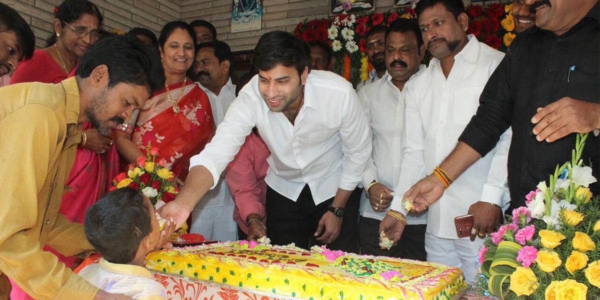 Chandrababu Naidu will retain power: Devineni Avinash