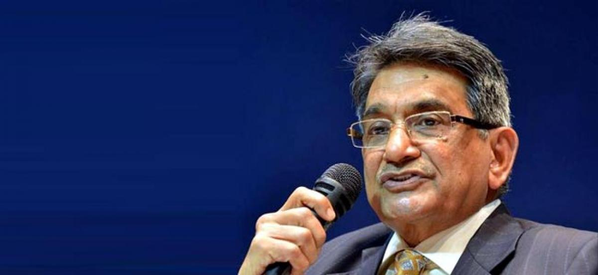BCCI's draft constitution approved by SC