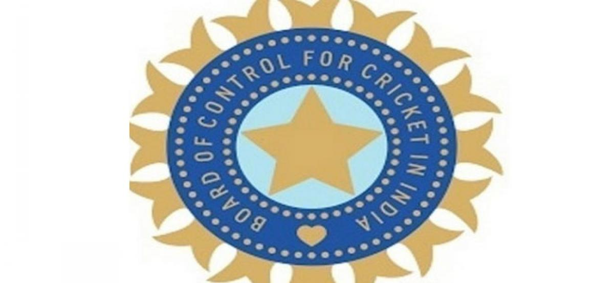 BCCI case: SC dumps `one state one vote` policy