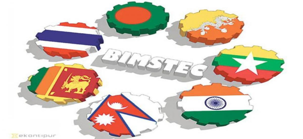 4th BIMSTEC Summit in Kathmandu from August 30