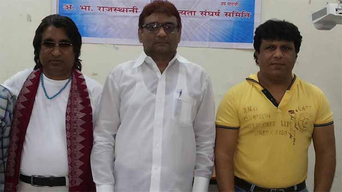 Modi to target Rahul, raise Hindutva pitch