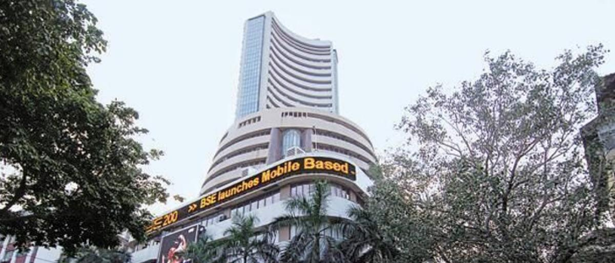 Small stocks fall up to 13 per cent