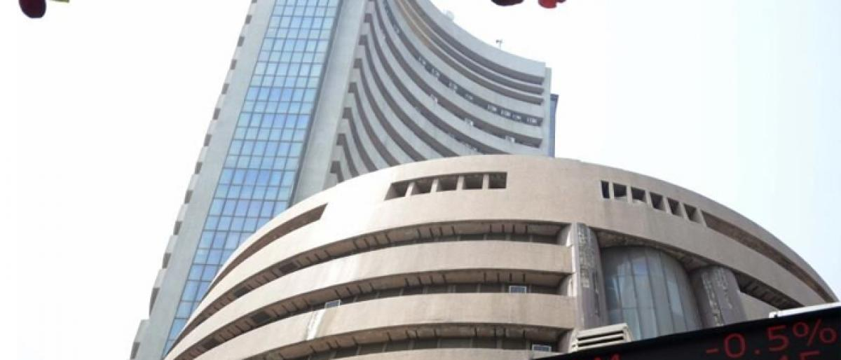 BSE to delist 222 companies from 4 July