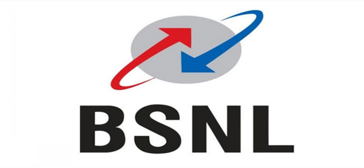 XgenPlus empowers BSNL to host linguistic domains